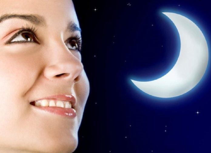 Диета по фазам луны