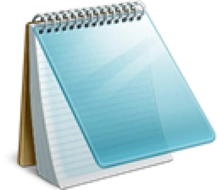 Дневник похудения - нужен ли