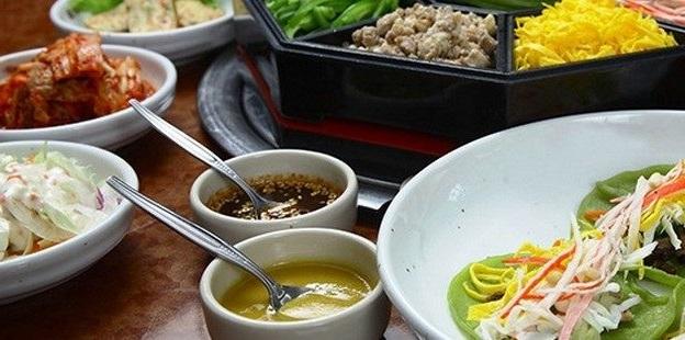 Лиепайская диета доктора хазана: принципы, меню, плюсы и минусы.