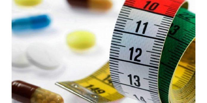 Эффективны ли китайские таблетки для похудения