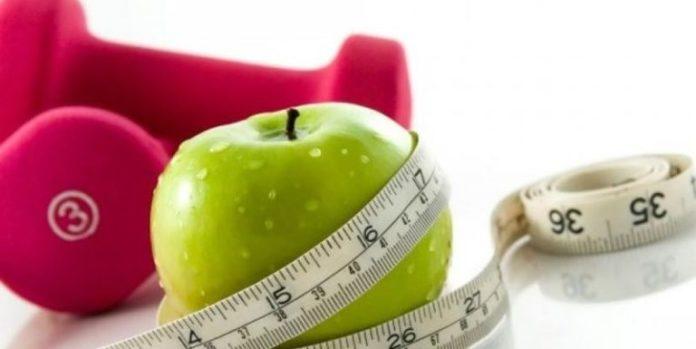 Как правильно подготовиться к диете