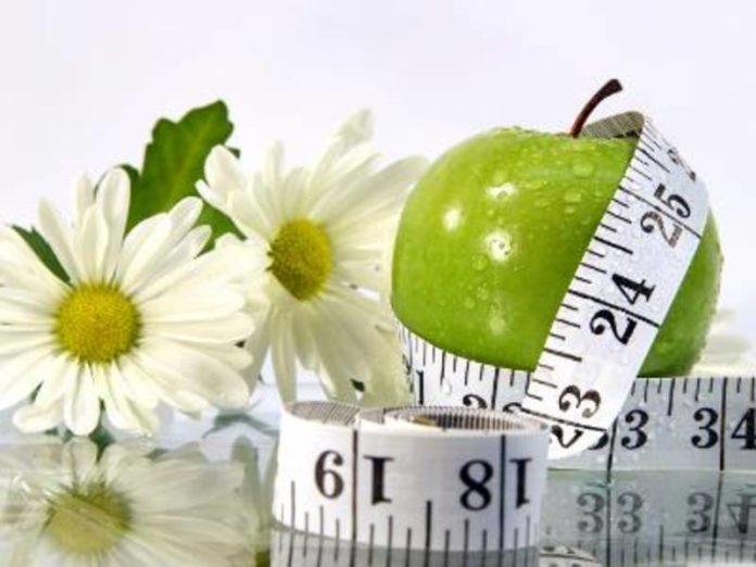 Рейтинг самых опасных для здоровья диет