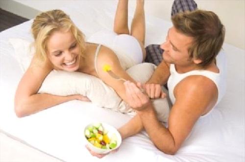 Почему важен завтрак