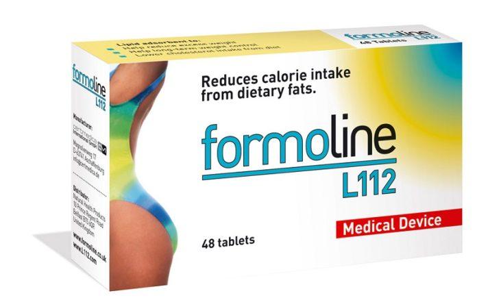 Формолайн Л-112